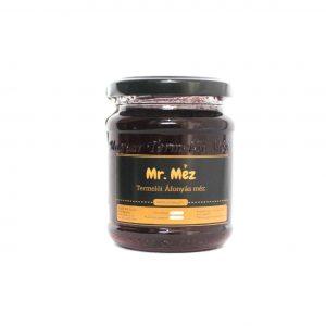 Termelői Áfonyás méz