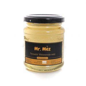 Termelői Vízimentás méz