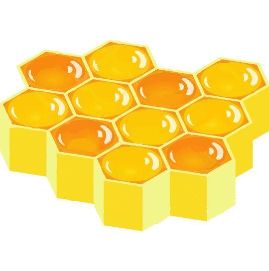 méhviasz_ikon